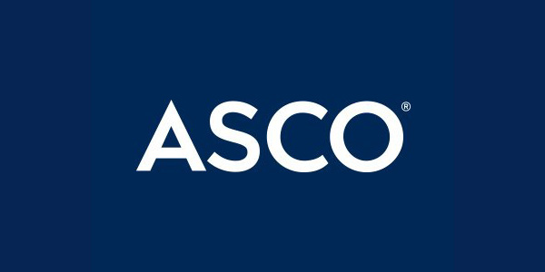 ASCO 2017 National Update