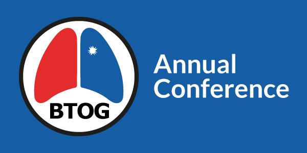 BTOG 2020 – 18th Annual BTOG Conference 2020