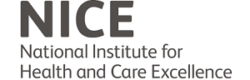 NICE publishes lung cancer report