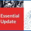 On demand: Lung Cancer Screening Essential Update