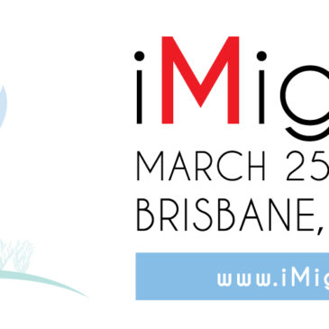iMig 2020 registration open