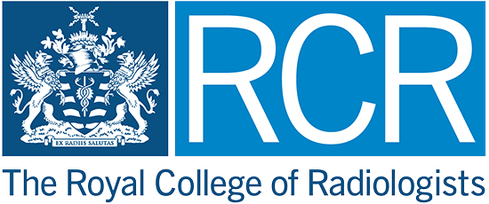 Royal College of Radiologists Publishes Lung Cancer Consensus Statements