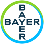 https://oncology.bayer.co.uk/
