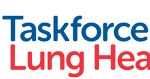 Taskforce for Lung Health on CT-first pathways